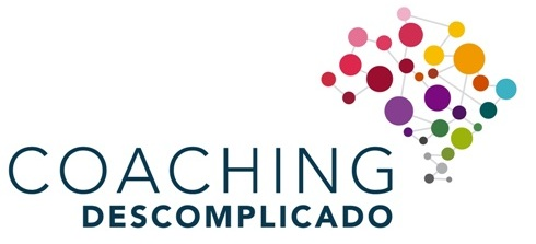 Coaching Descomplicado